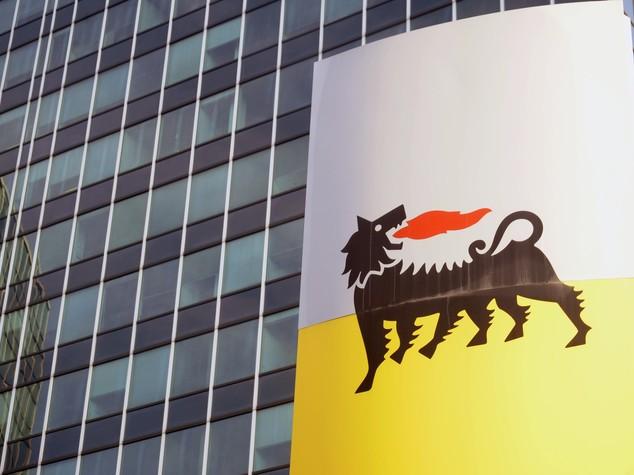 Petrolio: Bertelli (Eni), allineare struttura costi a prezzi