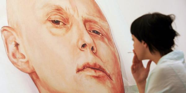 """Rapporto Litvinenko """"non cambia giochi Londra-Mosca"""""""