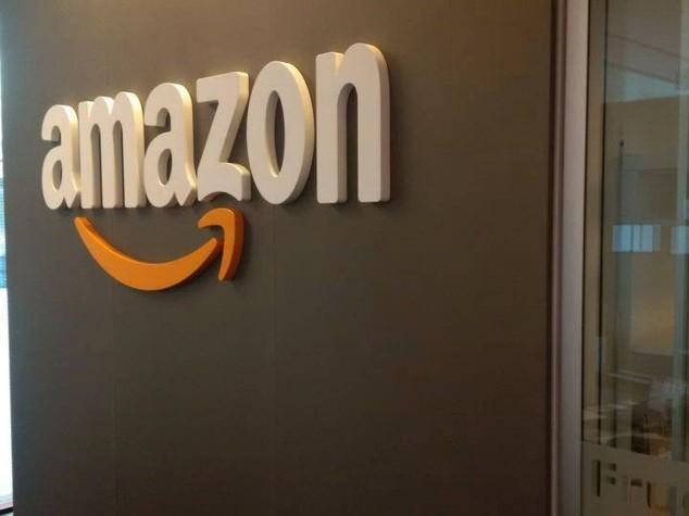 Amazon: ad Nice, per noi cambio di marcia importante