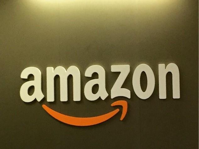 Amazon: acquista Nice, produttore di software piemontese