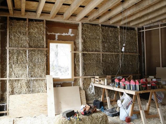 Le regole da seguire quando si ristruttura casa