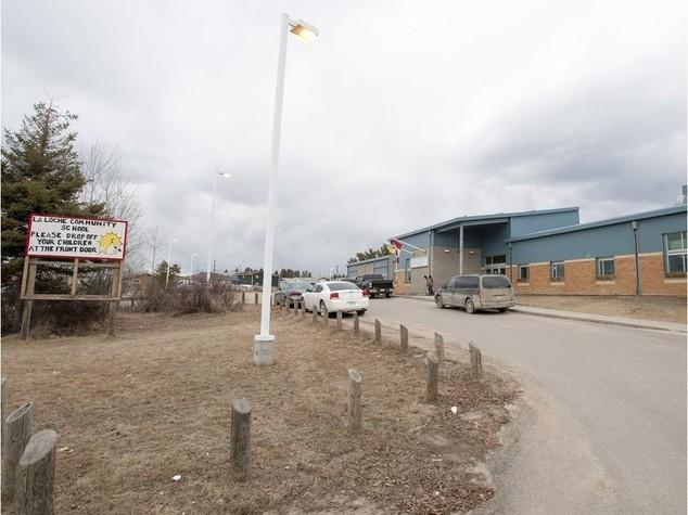 Spari in un liceo in Canada, 4 morti e diversi feriti