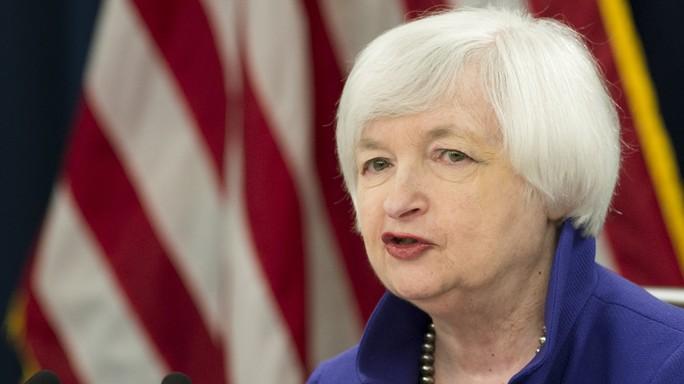 Non solo Fed, chi decide davvero il costo del denaro