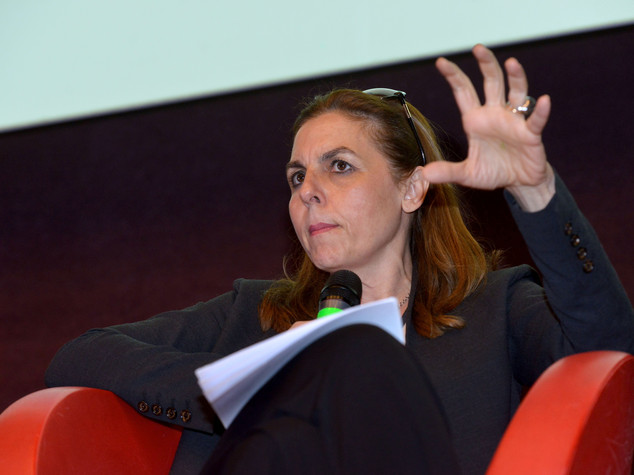 Italia-Iran: rilancio 'made in Italy', si punta +3 miliardi di export