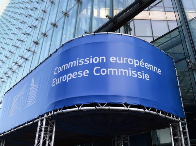 Schengen, riunione tra i ministri dell'Ue Alfano: