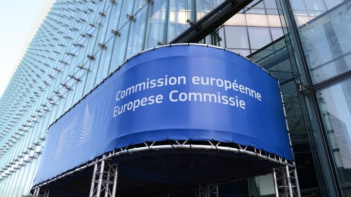 Tunisia: da Ue 500 milioni euro in assistenza macro-finanziaria