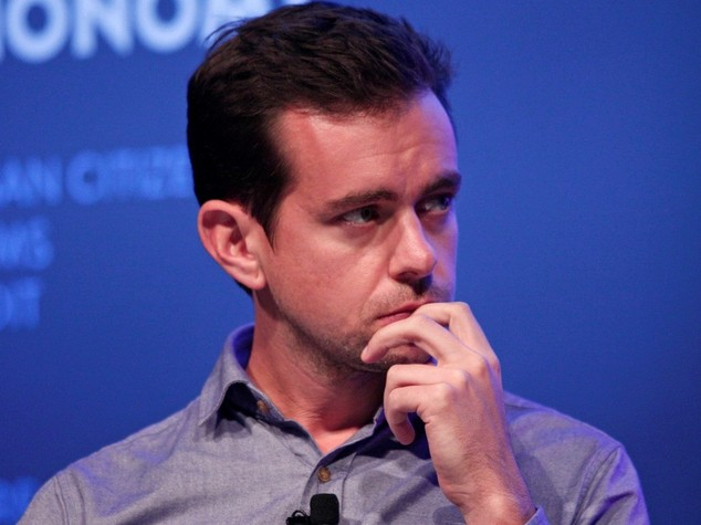 Twitter in crisi: l'Ad Dorsey licenzia 4 top-manager