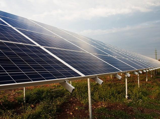 Enel: entra in mercato rinnovabili Indonesia