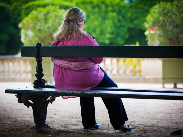 Obesity day, in sovrappeso quasi metà degli italiani