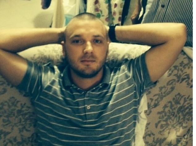 "Hacker ucraino confessa, ""ho infettato 13mila computer"""