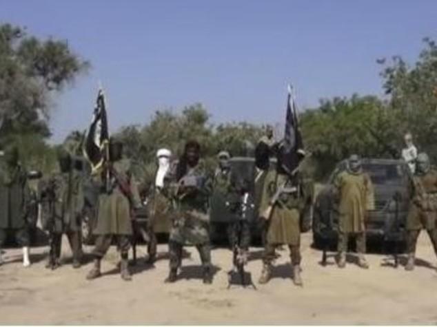 Nigeria: Forze armate, attacco Boko Haram 15 miliziani morti