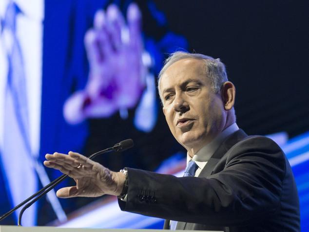 "Scontro Israele-Onu, Netanyahu ""Ban Ki-moon incoraggia terrorismo"""