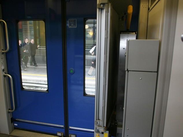 Parte offerta estiva di Trenitalia, piu' treni a prezzi migliori