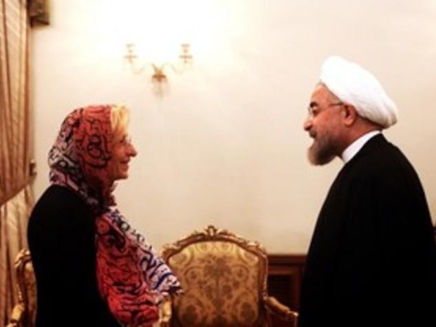 Siti di incontri musulmani USA