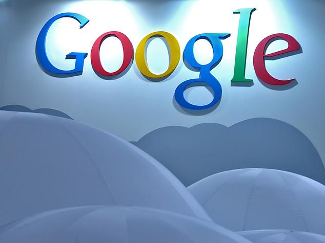 Google evade il fisco per 227 milioni