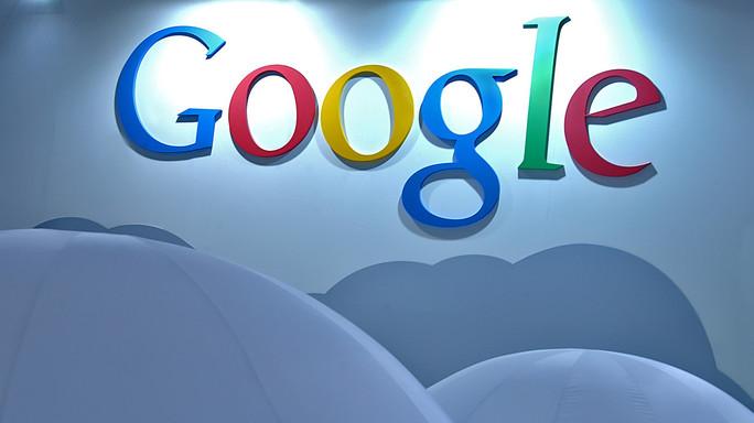 Google supera Apple, è la societa' che vale di piu' al mondo