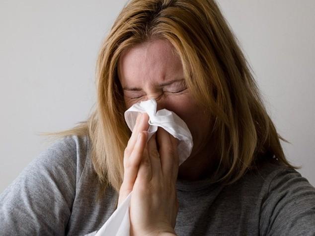 Salute: aumento patologie allergiche, domani convegno al Gemelli