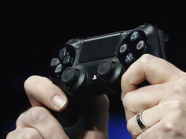 Sony: utile sale a 1,95 mld dollari, grazie a PlayStation
