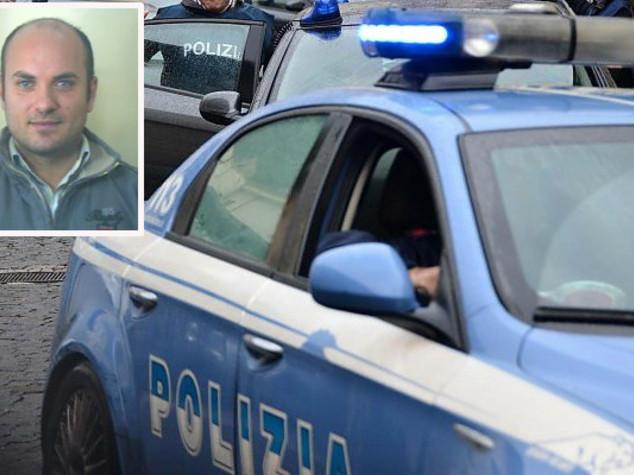 'Ndrangheta: Alfano, giustizia ha vinto in modo eclatante