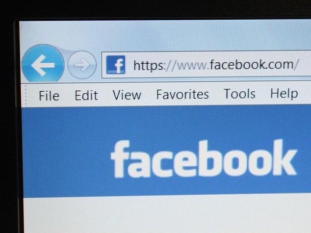 Usa: Facebook sta con Obama e vieta vendita armi fra privati