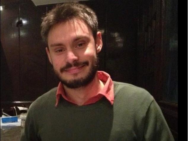 I genitori del ragazzo scomparso in Egitto chiedono discrezione