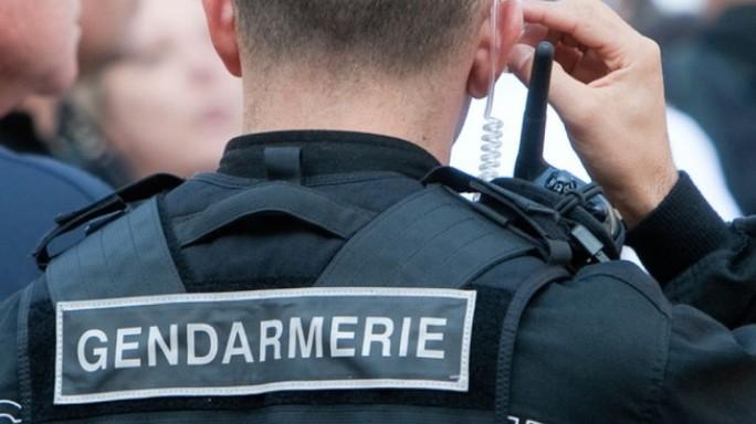 Terrorismo, 4 arresti a Parigi