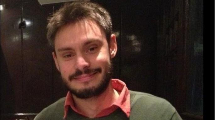 Regeni: moglie e sorella presunto rapitore Saad in carcere