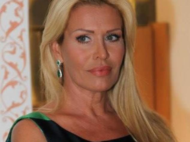 Botte a fidanzata ex marito, 3 anni a ex tronista Montanarini