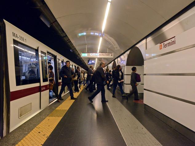 Poca concorrenza e servizi scadenti, bocciati trasporti pubblici