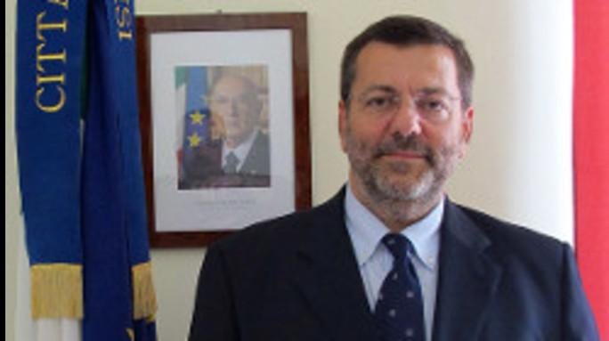 Arrestato il sindaco di Brindisi - Video