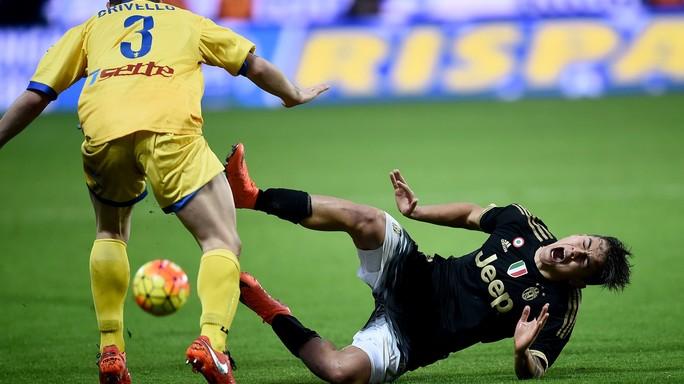 Serie A: vincono Napoli e Juve, Udinese frena rimonta Milan