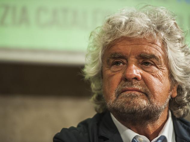 """Esclusi M5S si ribellano """"annullare comunarie Roma"""""""