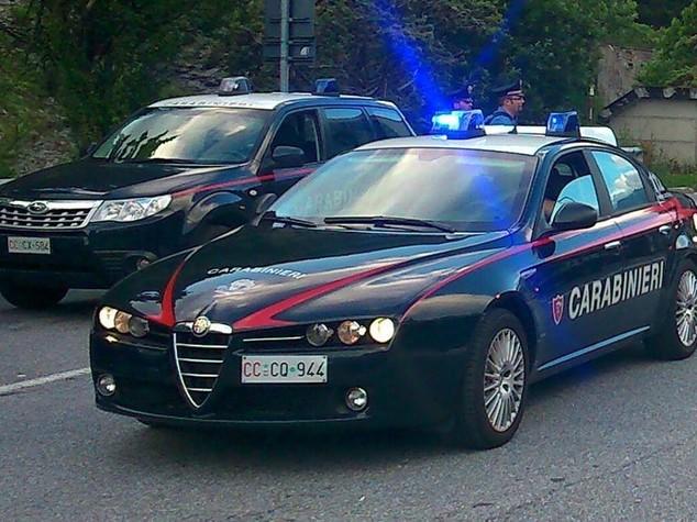 Napoli criminale, agguati e omicidi
