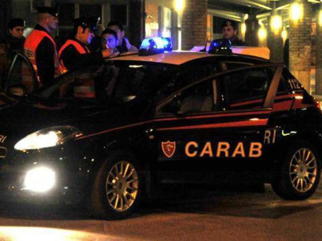 'Ndrangheta in Lombardia, 26 arresti