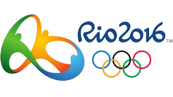 """Incubo Zika su Rio2016. Gli Usa, """"atleti liberi di non andare"""""""