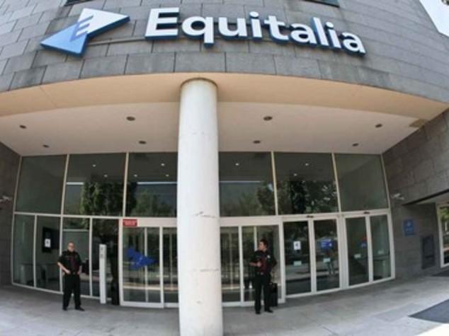 Cosa cambia rispetto a Equitalia con la nuova Agenzia di riscossione