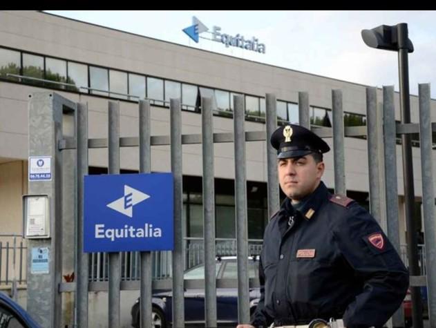 Addio Equitalia arriva Agenzia Entrate-Riscossione
