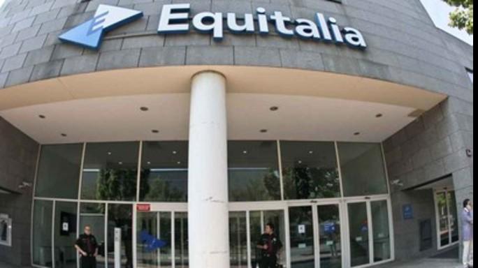 Nuovo Ufficio Equitalia Firenze : Cosa cambia rispetto a equitalia con la nuova agenzia di riscossione