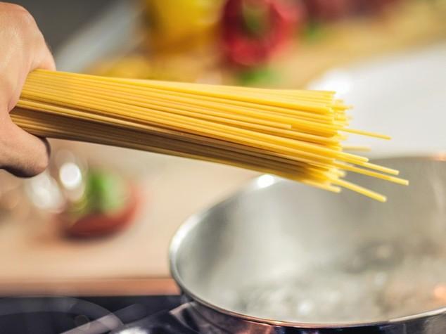 Cucina di qualità per promuovere l'Italia nel mondo