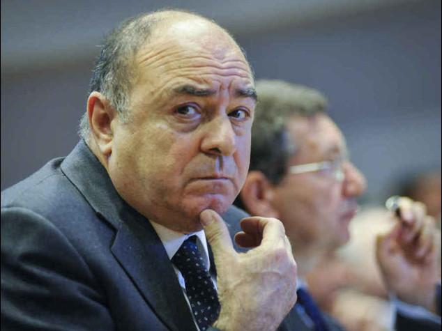 Mafia a Roma, scatta l'indagine del prefetto