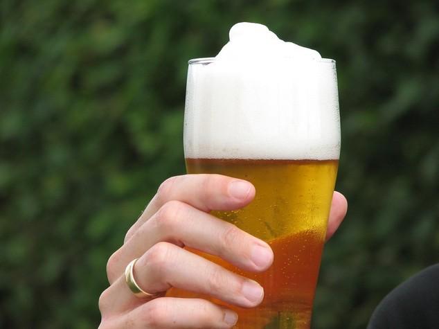 Boom export birra, la 'bionda' guarda all'Asia