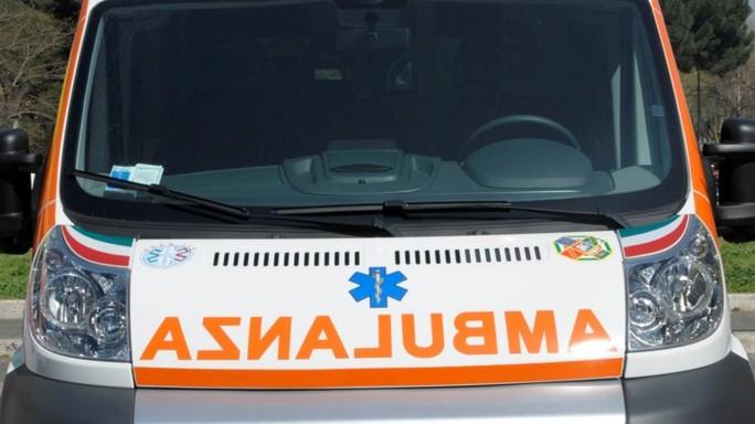 Dramma in asilo nido di Fabriano, muore bimba di 4 mesi