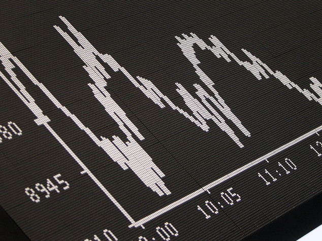 Wall Street: apre in forte calo, Dj -0,88%, Nasdaq -1,49%