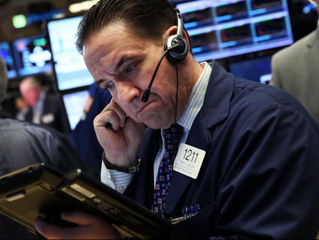Borse europee: deboli in partenza