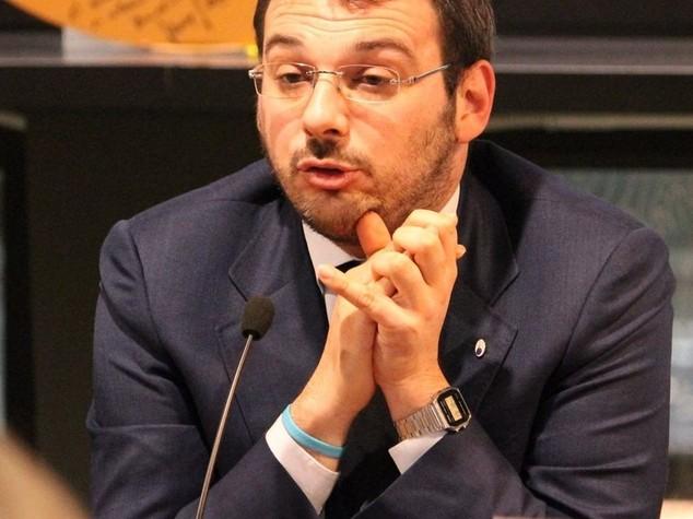 Arrestato boss di Vittoria, minacciava il giornalista Borrometi