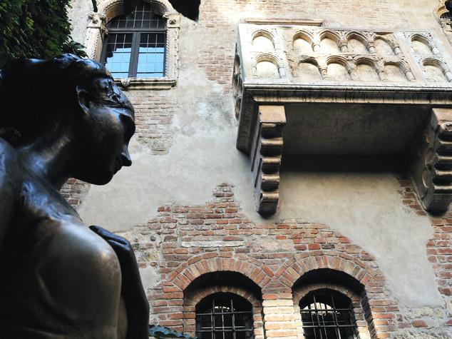 Da Verona al Giappone, ecco la top ten di Airbnb