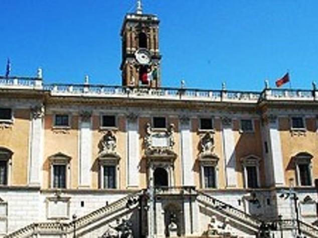 Comune Roma, su caso Muraro scintille Pd-M5S