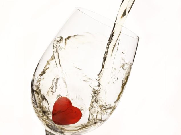 San Valentino, tre idee 'last minute'