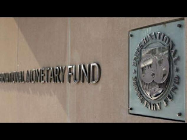 Fmi: taglia a +1, 1% Pil Eurozona 2014, rischio stagnazione