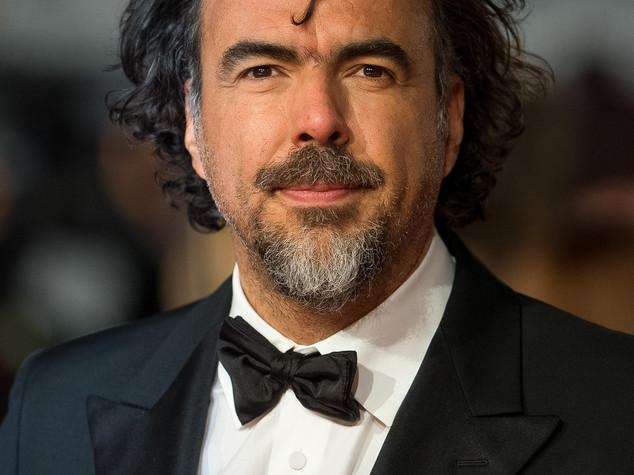 Oscar: premiato Inarritu per la miglior regia